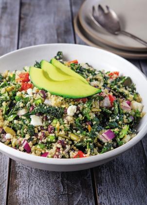 quinoa-salad-302x420