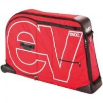bolsa-de-viaje-de-bicicleta-evoc-280l